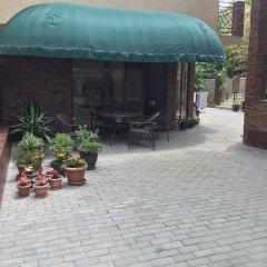 Hotel Homey Kobuleti фото 9
