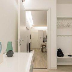 Апартаменты Piermarini Flexyrent Apartment интерьер отеля