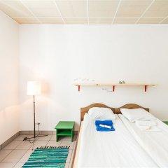 Отель Paupio Namai Вильнюс детские мероприятия