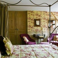 Отель Exclusive Guesthouse Bonifacius комната для гостей фото 2