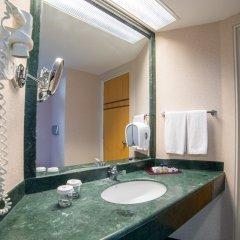Porto Bello Hotel Resort & Spa Турция, Анталья - - забронировать отель Porto Bello Hotel Resort & Spa, цены и фото номеров ванная фото 2
