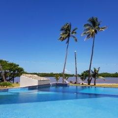 Отель Bayview Cove Resort бассейн фото 3