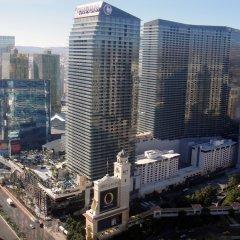 Отель 1Bd1Ba w BonusRM Stay Together Suites США, Лас-Вегас - отзывы, цены и фото номеров - забронировать отель 1Bd1Ba w BonusRM Stay Together Suites онлайн балкон