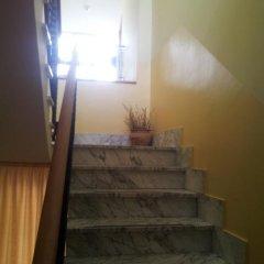 Отель Albergo Tarsia Кастровиллари комната для гостей фото 4
