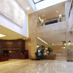 Best Western Premier Guro Hotel интерьер отеля фото 3