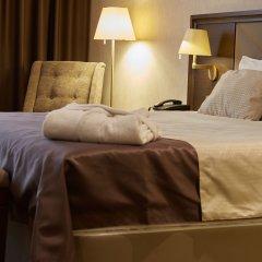 SK Royal Отель Тула удобства в номере фото 2