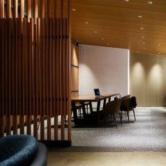 Отель Mitsui Garden Hotel Ginza gochome Япония, Токио - отзывы, цены и фото номеров - забронировать отель Mitsui Garden Hotel Ginza gochome онлайн спа фото 2