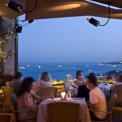 La Maison Турция, Стамбул - отзывы, цены и фото номеров - забронировать отель La Maison онлайн питание