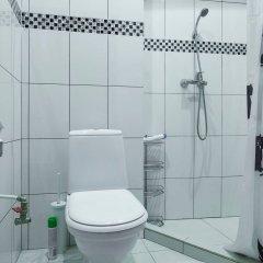 Хостел Saint Germain ванная