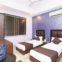 Hotel Vedas Heritage комната для гостей фото 3
