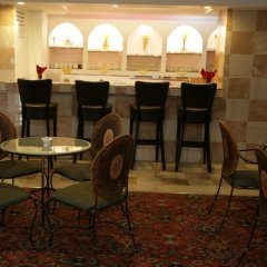 Отель Caesar Premier Jerusalem Иерусалим развлечения
