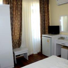 Acar Hotel удобства в номере