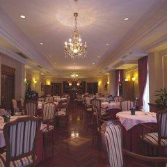 Отель Hoyuela Испания, Сантандер - отзывы, цены и фото номеров - забронировать отель Hoyuela онлайн помещение для мероприятий фото 2