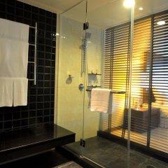 Отель Millennium Resort Patong Phuket Пхукет ванная