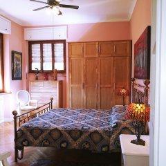 Апартаменты Villa DaVinci - Garden Apartment Вербания детские мероприятия