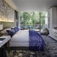 Vineyard Hotel in Cape Town, South Africa from 126$, photos, reviews - zenhotels.com guestroom photo 3