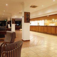 Kairaba Hotel in Kololi, Gambia from 221$, photos, reviews - zenhotels.com hotel interior photo 3