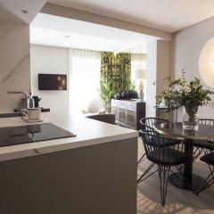 Апартаменты For You Apartments Madrid Мадрид в номере фото 2