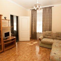 Гостиница Охта 3* Стандартный номер с двуспальной кроватью фото 12