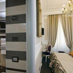 Отель Britannia интерьер отеля