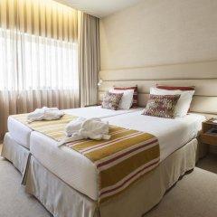 Best Western Hotel Inca комната для гостей