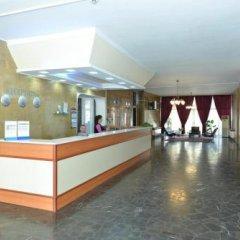 Отель Vista Sliven Болгария, Сливен - отзывы, цены и фото номеров - забронировать отель Vista Sliven онлайн интерьер отеля