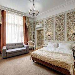Grada Boutique Hotel 4* Стандартный номер с различными типами кроватей фото 13