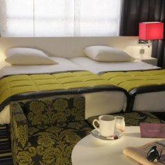 Отель Mercure Nice Promenade Des Anglais комната для гостей фото 8