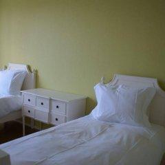 Отель Oportodreamhouse Порту спа