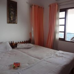 Green Magic Home in Munnar, India from 49$, photos, reviews - zenhotels.com