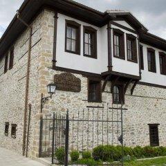 Отель Petko Takov's House Болгария, Чепеларе - отзывы, цены и фото номеров - забронировать отель Petko Takov's House онлайн фото 29
