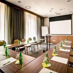 Отель Holiday Inn Krakow City Centre Польша, Краков - 4 отзыва об отеле, цены и фото номеров - забронировать отель Holiday Inn Krakow City Centre онлайн фото 14