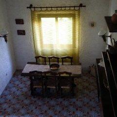 Отель Jet Residence Порто Реканати в номере