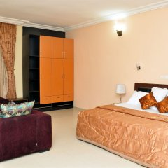 Hemas Hotel комната для гостей фото 5