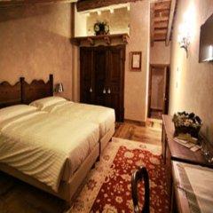 Отель Le Reve Charmant Италия, Аоста - отзывы, цены и фото номеров - забронировать отель Le Reve Charmant онлайн комната для гостей фото 3