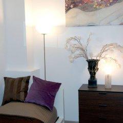 Отель Flower Market Apartments Нидерланды, Амстердам - отзывы, цены и фото номеров - забронировать отель Flower Market Apartments онлайн удобства в номере