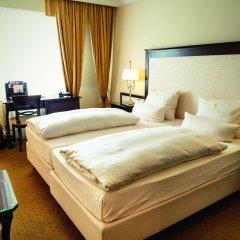 Отель Suitess Германия, Дрезден - 2 отзыва об отеле, цены и фото номеров - забронировать отель Suitess онлайн комната для гостей фото 5