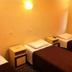 Suna Hotel Турция, Анкара - отзывы, цены и фото номеров - забронировать отель Suna Hotel онлайн спа