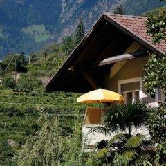 Hotel Palma Меран фото 5