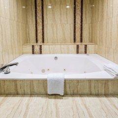 Отель Rodeway Inn & Suites LAX спа