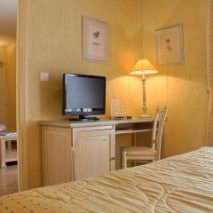 Отель Villa Alessandra удобства в номере фото 2