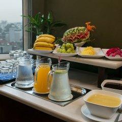 Отель Anise Hanoi в номере фото 2