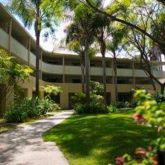 Отель Lemon Tree Inn фото 13