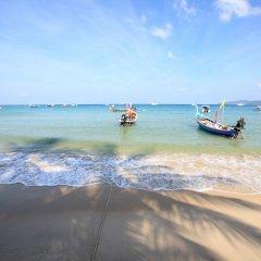 Отель Andaman Seaside Resort фото 4