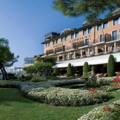 Отель Belmond Cipriani Венеция фото 8