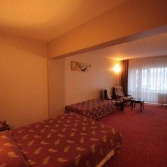 Eken Турция, Эрдек - отзывы, цены и фото номеров - забронировать отель Eken онлайн фото 4