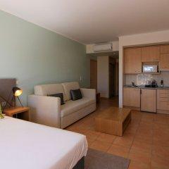 Отель Tivoli Marina Portimao Португалия, Портимао - 1 отзыв об отеле, цены и фото номеров - забронировать отель Tivoli Marina Portimao онлайн фото 3