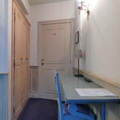 Отель Biskajer Adults Only Бельгия, Брюгге - 1 отзыв об отеле, цены и фото номеров - забронировать отель Biskajer Adults Only онлайн в номере
