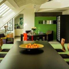Отель House of Time - Fancy Suite Vienna Австрия, Вена - отзывы, цены и фото номеров - забронировать отель House of Time - Fancy Suite Vienna онлайн детские мероприятия фото 2