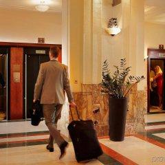 Отель Crowne Plaza Brussels - Le Palace Бельгия, Брюссель - 2 отзыва об отеле, цены и фото номеров - забронировать отель Crowne Plaza Brussels - Le Palace онлайн развлечения